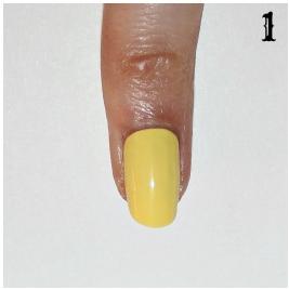 step-by-step-art-tutorials-30-best-nail-art-image-tutorials-gives-you-sexy-nails-nailkart-ideas - Copy (2).jpg