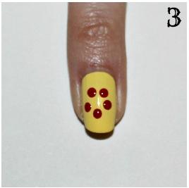 step-by-step-art-tutorials-30-best-nail-art-image-tutorials-gives-you-sexy-nails-nailkart-ideas - Copy (4).jpg