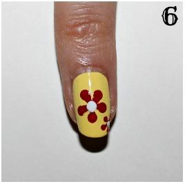 step-by-step-art-tutorials-30-best-nail-art-image-tutorials-gives-you-sexy-nails-nailkart-ideas.jpg