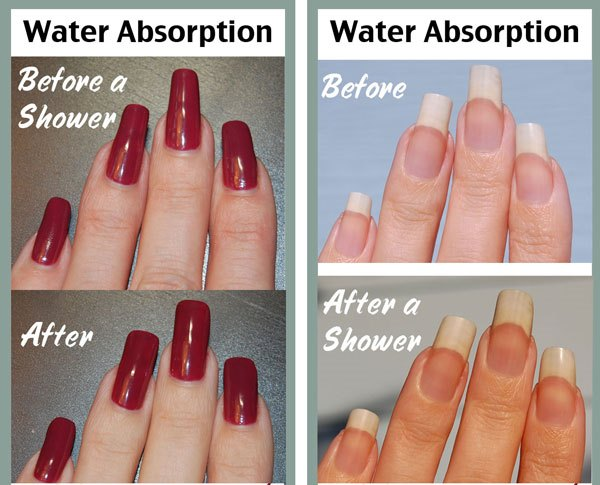 Stop-Chipping-Nails-2.jpg
