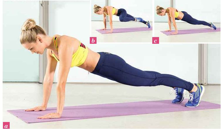 Best-Plank-Exercise-Ultimate-Healthcare-Guide.JPG