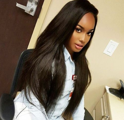 ef33e2a543be7310ef57b52a3aabf807--black-girl-hairstyles-weave-brownies.jpg