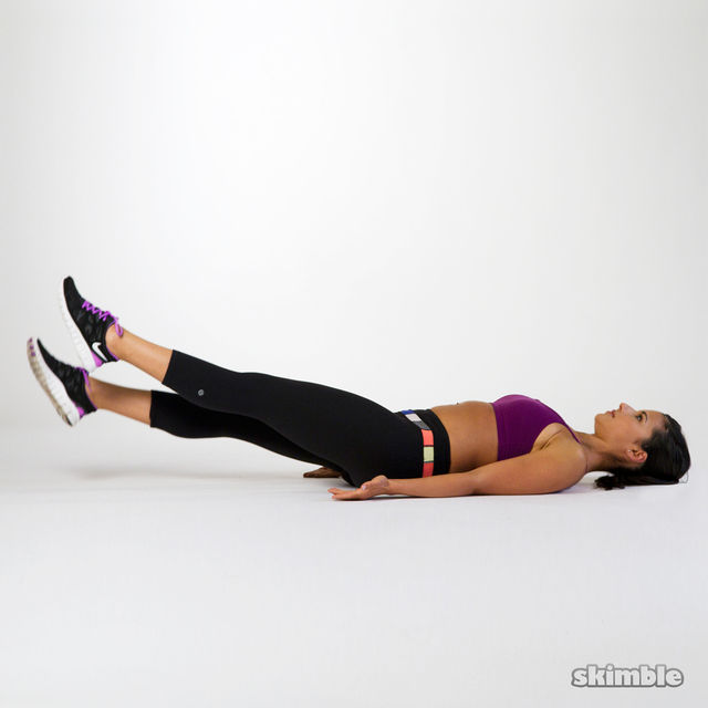 skimble-workout-trainer-exercise-flutter-kicks-3_iphone.jpg