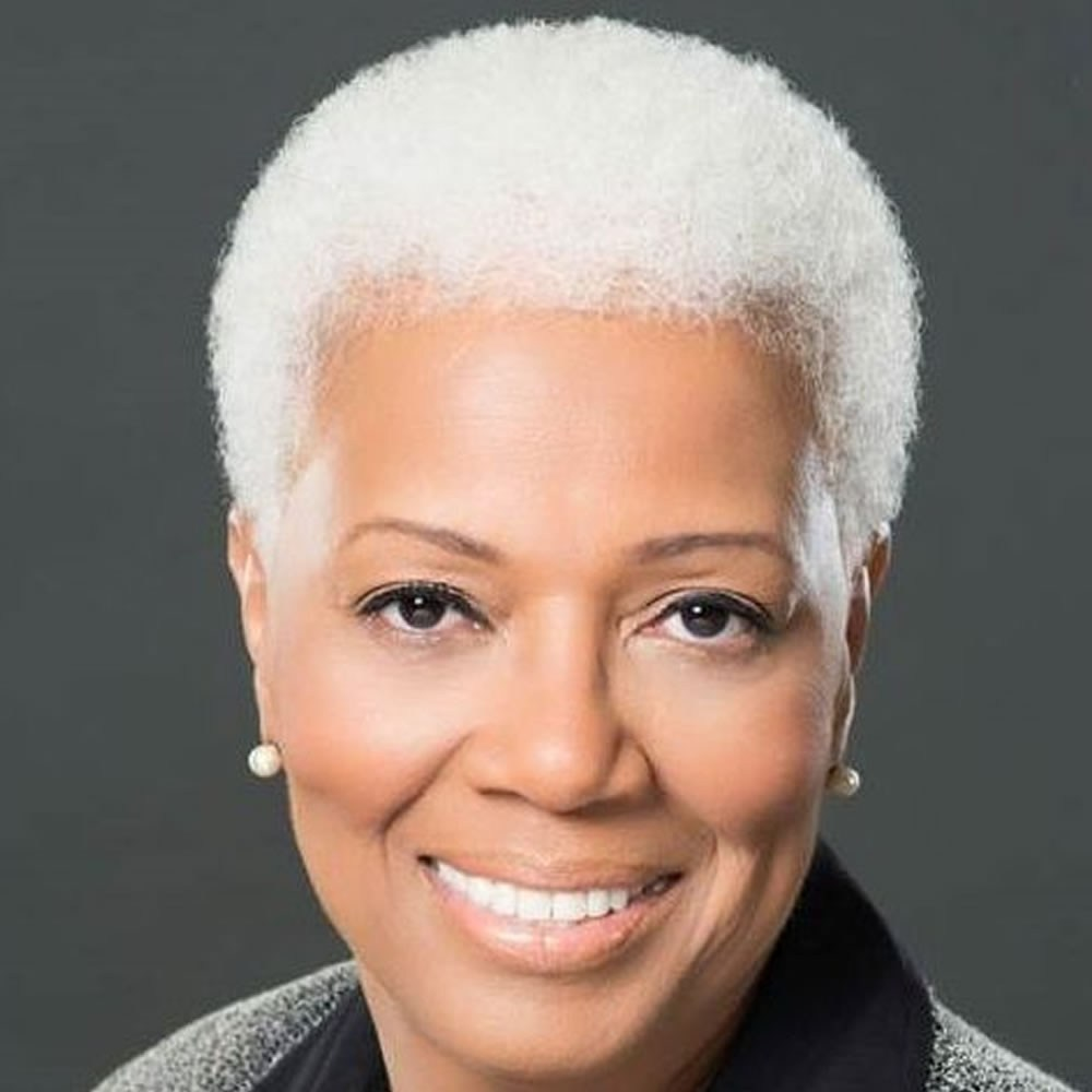 natural-hairstyles-for-older-black-woman-beautiful-short-haircuts-black-older-women-over-50-for-2018-2019-of-natural-hairstyles-for-older-black-woman.jpg