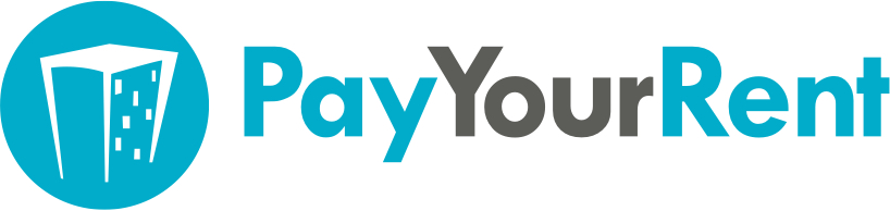pay_your_rent_logo.jpg