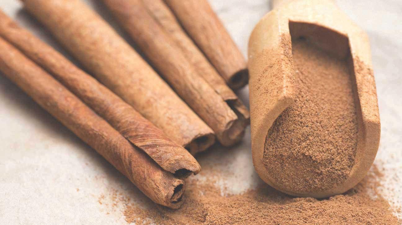 scoop-of-cinnamon-1296x728.jpg