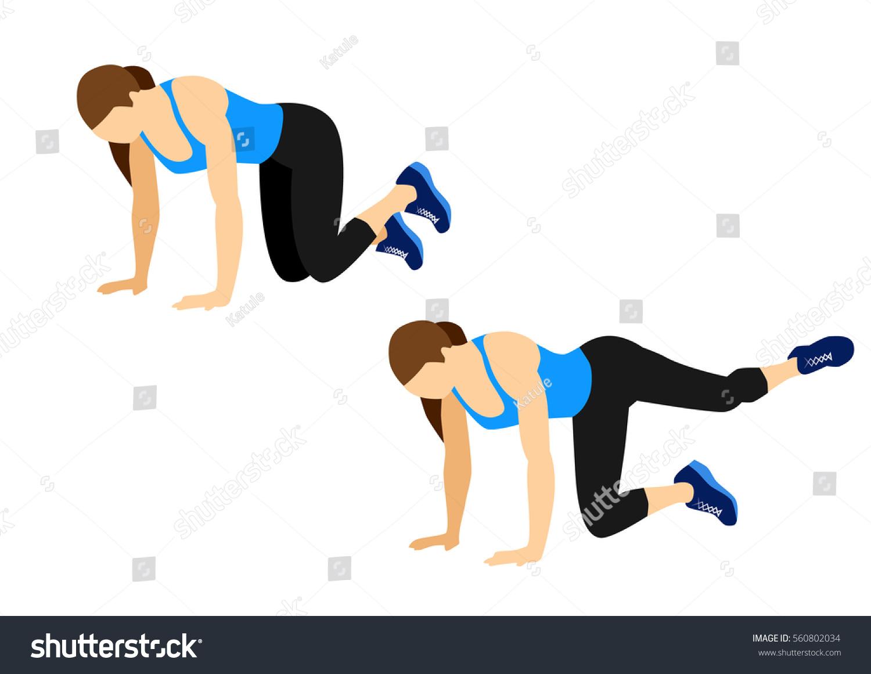 stock-vector-fitness-exercises-fire-hydrants-560802034.jpg